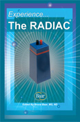 Radiac, Harmonize Your Body's Energy